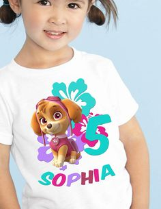 Hey, I found this really awesome Etsy listing at https://www.etsy.com/listing/270776869/paw-patrol-iron-on-transfer-shirt-paw