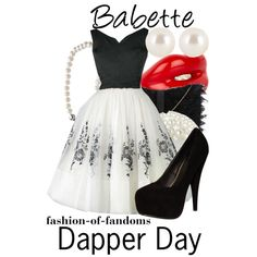 I want to go to Dapper Day so bad! Disney Bound Outfits Casual, Disney Themed Outfits, Disney Dresses, Classy Outfits, Cute Outfits, Disney Clothes, Disney Princess Fashion, Disney Inspired Fashion, Disney Fashion