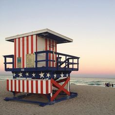 Miami Beach Miami Beach, Wanderlust, Photo And Video, Instagram, Home Decor, Room Decor, Home Interior Design, Home Decoration, Interior Decorating