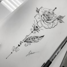 most popular hand drawing tattoos in 2019 . - 30 most popular hand drawing tattoos in 2019 30 most popular hand d most popular hand drawing tattoos in 2019 . - 30 most popular hand drawing tattoos in 2019 30 most popular hand d - Spine Tattoos, Forearm Tattoos, Body Art Tattoos, Sleeve Tattoos, Tatoos, Owl Thigh Tattoos, Rose Tattoo On Arm, Large Tattoos, Unique Tattoos