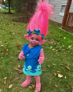troll costumes for kids / troll kids costume & troll costume diy kids & troll halloween costume kids & poppy troll costume kids & diy poppy troll costume kids & troll costume kids boy & troll doll costume kids & troll costumes for kids