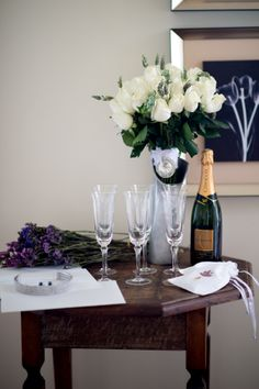 fotografia_casamento_bh_fotografia_making_of_noiva_bh_fotos_de_noiva_ bh-12 Wedding Details, Table Settings, Table Decorations, Inspiration, Furniture, Home Decor, Party Photography, Photography Kids, Wedding Photography