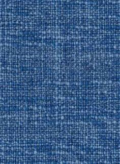Crypton Linen Fabric, Cerulean, by the yard Linen Upholstery Fabric, Linen Bedding, Bed Linens, Neutral Bed Linen, Crypton Fabric, Bed Linen Design, Wipe Away, Cerulean, Pet Beds
