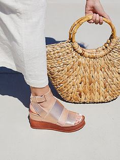 Summer 2017 new arrival shoes, sandals, flats, heels at Anthropologie, Free People, Urban Outfitters