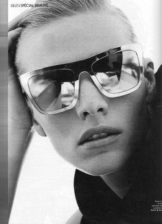 15c395068d 8 mejores imágenes de lentes de sol   Ray ban glasses, Sunglasses y ...