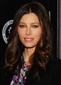jessica_biel_spring 2010_beauty_trends_how-to_tips