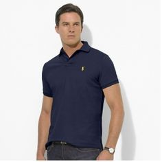 67 best Wear This Summer images on Pinterest   Men s fashion, Polo ... 41cfbea073c