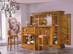 https://i.pinimg.com/236x/33/f2/0e/33f20ee798f5f756d4ce6cecb03b3cc5--bar-designs-for-home-design-for-home.jpg
