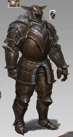 lamb armor, sueng hoon woo on ArtStation at https://www.artstation.com/artwork/QL0N8?utm_campaign=notify&utm_medium=email&utm_source=notifications_mailer