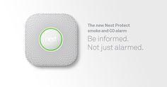 Nest Thermostat, Save Energy