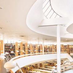 mount-angel-library-alvar-aalto-portland-1970-usa-roundups-architecture_sq