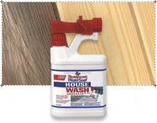 Use Carb Choke Cleaner To Remove Tough Stains Cooking Oil