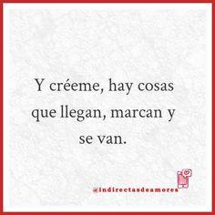 #indirectas #amor #frasesdeamor #frases #frasesbonitas #fraseenespañol #frasesinstagram #chile #instachile #love #follow  #tagsforlikes #like #puq #santiago #f4f #followme #followforfollow #follow4follow #me #love