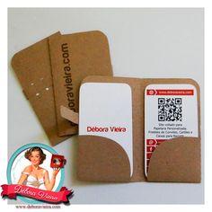 free silhouette studio cut file card wallet