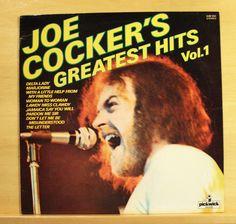 Nazareth Greatest Hits Vinyl Lp Love Hurts This
