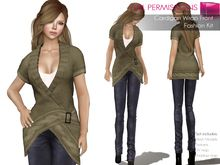cf1e5f93fcb Check out this Second Life Marketplace Item!