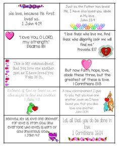 Frog Valentine Cards Diy Printable Valentine Cards With
