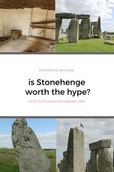 Adults hookup are we gonna do stonehenge history facts
