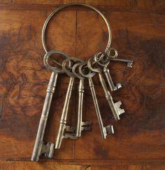 hd wallpaper vintage key - Google Search