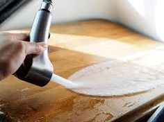Cheese boards aren't cheap -- here's how to clean and protect your board for the long haul.