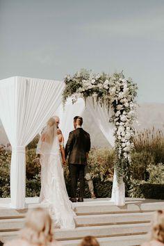 Sandro + Steph | Cavalli Estate, Somerset West – Grace Charlotte Wedding Prep, Wedding Shoot, Wedding Dresses, Somerset West, Sandro, Real Weddings, Charlotte, Bride Dresses, Wedding Gowns