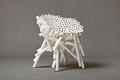 책빵가게 :: 두껍아 헌 옷 다오, 의자 만들어 줄게?
