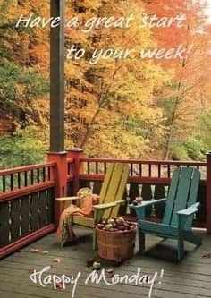 Have a great start to your week! Happy monday monday monday quotes happy monday new week new week monday quotes Monday Wishes, Monday Greetings, Monday Blessings, Morning Blessings, Good Morning Greetings, Good Morning Wishes, Morning Thoughts, Happy Monday Pictures, Happy Monday Quotes