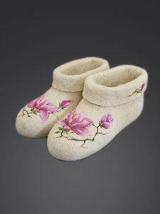 Wool Shoes, Felt Shoes, Baby Shoes, Nuno Felting, Needle Felting, Cardigan Outfits, Womens Slippers, Knitting, Crochet