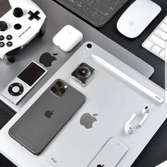 this image Step Submit Your Mail Step Win iphone Step Check Your Mail and wait for your iphone 11 Free Iphone, Iphone 11, Apple Iphone, Iphone Cases, Apple Laptop, Airpods Macbook, Cheap Apple Products, Airpods Apple, Lunette Style