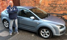 Drive Vehicle Sales - Tel: 07973 Derby used car and second hand vehicle experts. Various used cars & electric cars in stock. Merry Christmas, Xmas, Run Around, Electric Cars, Car Ins, Used Cars, Cars For Sale, Derby, Pop