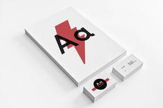 Conizugna Typeface / Marco Oggian