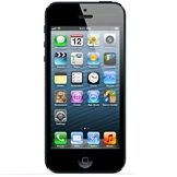 Apple iPhone 5 White 16GB AT & T Locked $799.99 #iphone #coupay #mobile