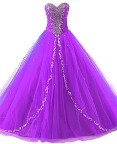 online shopping for JAEDEN Wedding Sweetheart Long Quinceanera Dresses Formal Prom Dresses Ball Gown from top store. See new offer for JAEDEN Wedding Sweetheart Long Quinceanera Dresses Formal Prom Dresses Ball Gown Formal Evening Dresses, Evening Gowns, Formal Prom, Formal Gowns, Long Gowns, Ball Gowns Prom, Ball Dresses, Beaded Dresses, Dresses Dresses