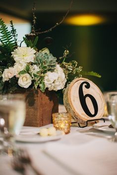 wedding centerpieces tips: Men attending weddings may be able to get awa., Elegant wedding centerpieces tips: Men attending weddings may be able to get awa., Elegant wedding centerpieces tips: Men attending weddings may be able to get awa. Woodsy Wedding, Rustic Wedding Centerpieces, Wedding Table Numbers, Chic Wedding, Elegant Wedding, Trendy Wedding, Dream Wedding, Perfect Wedding, Colorado