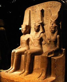 expo-torino-2015-Egyptian-Museum