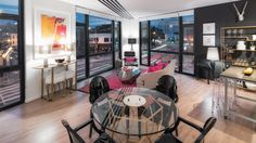 awesome 2 Bedroom Apartments In Dc , Lovely 2 Bedroom Apartments In Dc 80 For Your Inspiration Home DIY Ideas with 2 Bedroom Apartments In Dc , http://besthomezone.com/2-bedroom-apartments-in-dc/12594