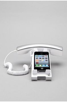 Urban Outfitters - Phone Accessories