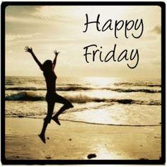 #happy #weekend #joele #buona #serata #vini #wine www.jo-le.eu; www.jo-le.com