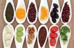 Ένα εργαστήριο το οποίο μπορεί να συμβάλλει σημαντικά στην αύξηση της προστιθέμενης αξία των τοπικών προϊόντων ιδρύεται στην Καλαμάτα, με εθνικό χαρακτήρα, ύστερα από τη δημοσίευση στο ΦΕΚ, στις 4 Μαΐου. Πρόκειται για το Εργαστήριο τροφοθρεπτικών προϊόντων (Nutraceuticals) και λειτουργικών τροφίμων, του Τμήματος Τεχνολογίας Τροφίμων της Σχολής Τεχνολογίας Γεωπονίας και Τεχνολογίας Τροφίμων και Διατροφής του ΤΕΙ Πελοποννήσου. #Εύφορη_Γη #eforigi #τει_πελοποννησου #kalamata