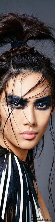 makeup | ♦F&I♦