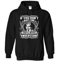 Yorkshire Terrier T Shirts, Hoodies. Check price ==► https://www.sunfrog.com/Pets/Yorkshire-Terrier-5244-Black-Hoodie.html?41382