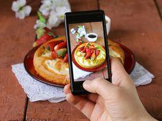goede site voor fotografie met je mobiel
