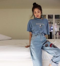 Find More at => http://feedproxy.google.com/~r/amazingoutfits/~3/kt5s3efZ0SI/AmazingOutfits.page
