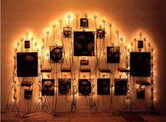 http://theredlist.com/media/database/fine_arts/artistes-contemporains/france/boltanski/019_boltanski_theredlist.png