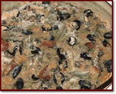 Ricette > Puglia > Contorni: Cardi alla brindisina