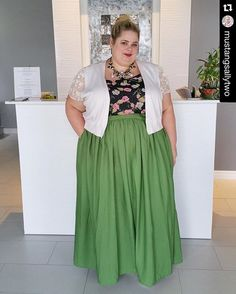 Plus Size Dresses for Women   Online Plus Size Clothing   Society Plus – Society+