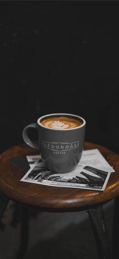Перерыв На Кофе, Утренний Кофе, Тема Кофе, Фотографии Кофе, Искусство Приготовления Кофе, Чашка Кофе, Пора Пить Кофе, Блестящие Обои