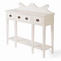 HeatherBrooke Furniture Huntboard