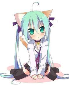Por kami-sama ya 100 seguidores en un dos días gracias a todos chicos a los que me siguen y a los ...