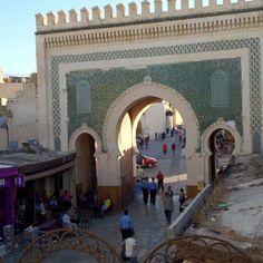 明日はカサブランカへ。 Taj Mahal, Street View, Building, Travel, Viajes, Buildings, Destinations, Traveling, Trips